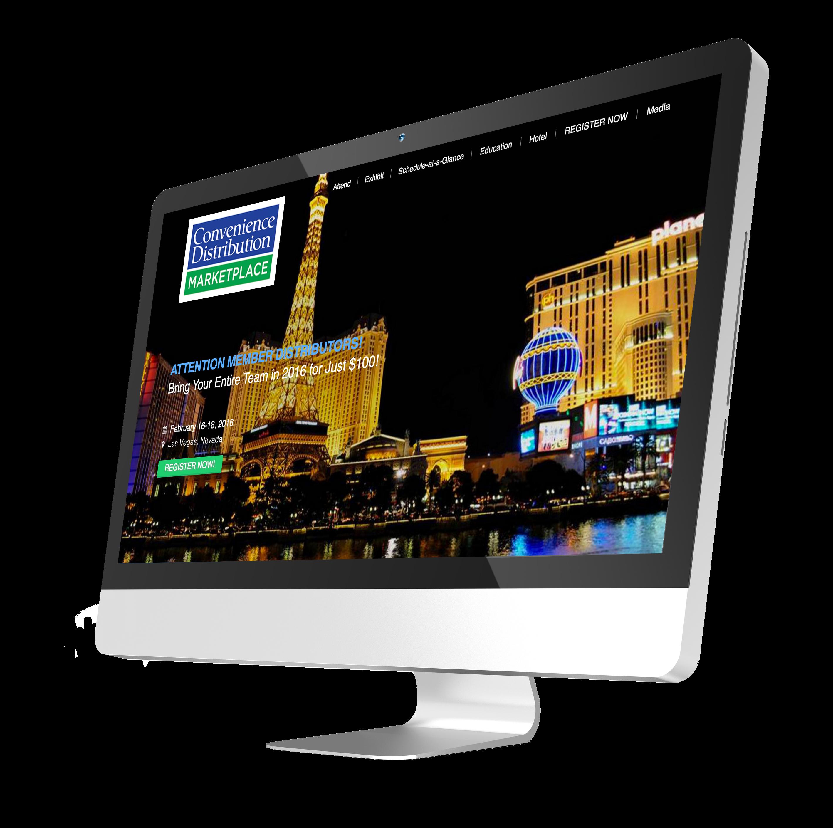 Desktopview